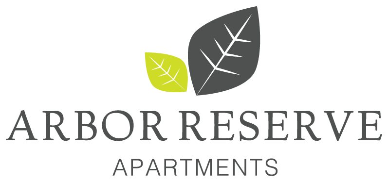 Arbor Reserve Logo